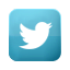 Connect to me on Twitter