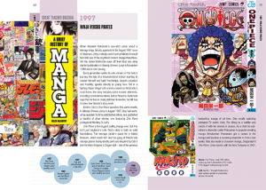 history_of_manga_cover_1