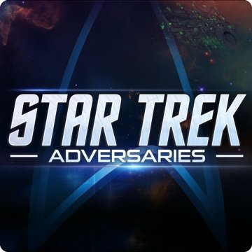 Star Trek Adversaries