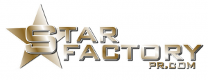 Star Factory PR