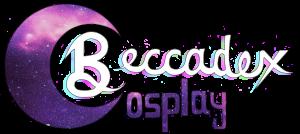Beccadex Logo