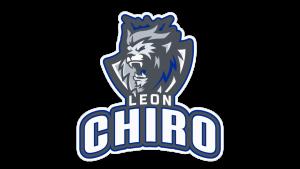 Leon Chiro Logo