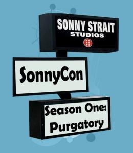 SonnyCon